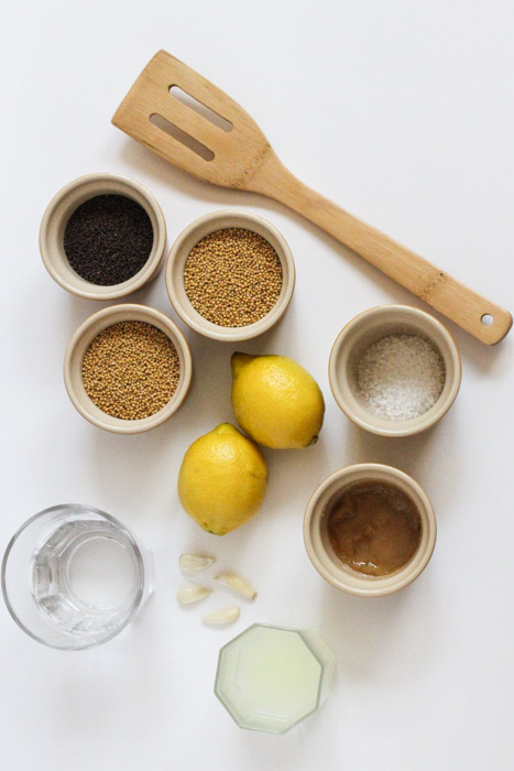 fermented_mustard_ingredients
