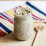 Spicy Lacto Fermented Mustard