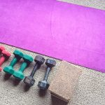 Intro month at Dragon Fly Hot Yoga