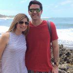 Alana and Matt Oahu