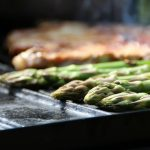Delicious Asparagus Recipes